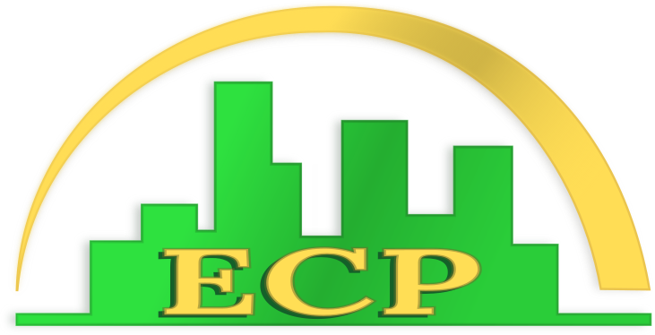 Emerald City Productions logo